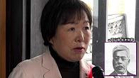 dvd32_minseimuza