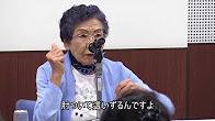 159_nakaharakuusyu
