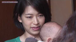 dvd1710_minseihonpen